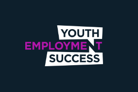 Youth Employment Success