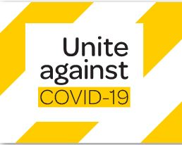 Covid-19 Employer Wage Subsidy Support