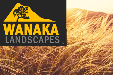Wanaka Landscapes Set to Grow