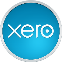 3 Reasons Xero Will Help Grow Your Business