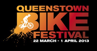 Bikes Roll Into Queenstown