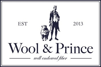 Wool & Prince - The 100 Day shirt