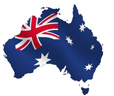 Thinking of expanding into Australia?