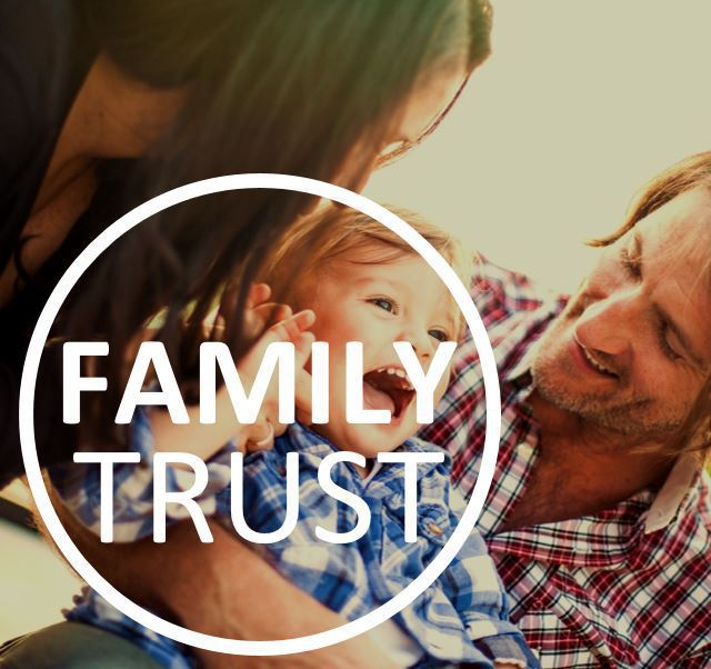 Reach2 Academy Trust >> Family Trust Trading As Name Nicvaregdi Gq