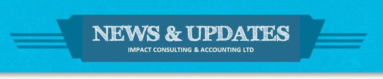 Impact Consulting & Accounting