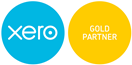 Xero Gold Partner Certified Advisor Dunedin