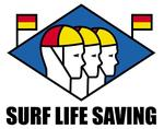 Brighton Surf Life Saving Club
