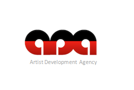 ADA Artist Development Agency
