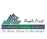 Southland District Council