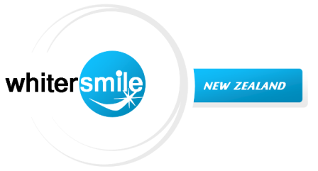 Whiter Smile Customer Satisfaction Market Research