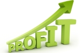 Business growth and profit maximisation