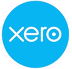 Xero accounting software – certified partner