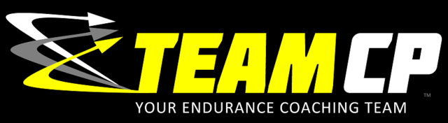 Complete Performance / Team CP Endurance Sports Coaching