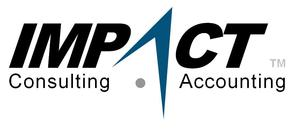 Impact Consulting & Accounting Ltd