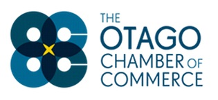 Otago Chamber of Commerce Dunedin
